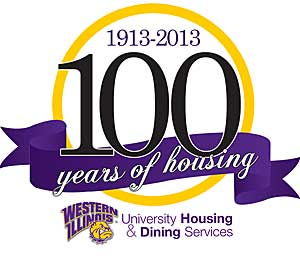 100 Years of Housing!