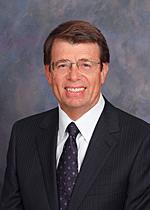 Roger Clawson