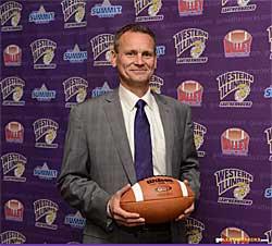 Coach Nielson