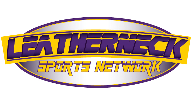 Leatherneck Sports Network