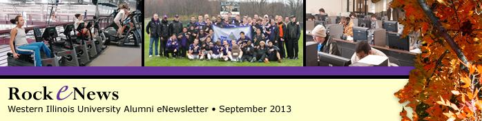 RockeNews  Banner