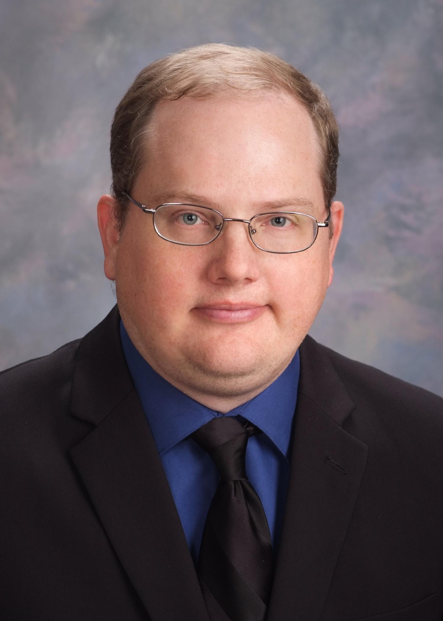 Michael Lorenzen