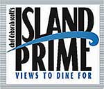 Island Prime