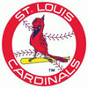 Cards logo
