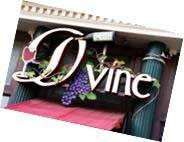 D'Vine