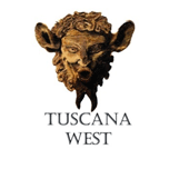 Tuscana West