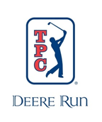 TPC Deere Run
