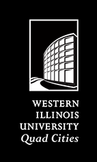 Logo image of Western Illinois University-Quad Cities