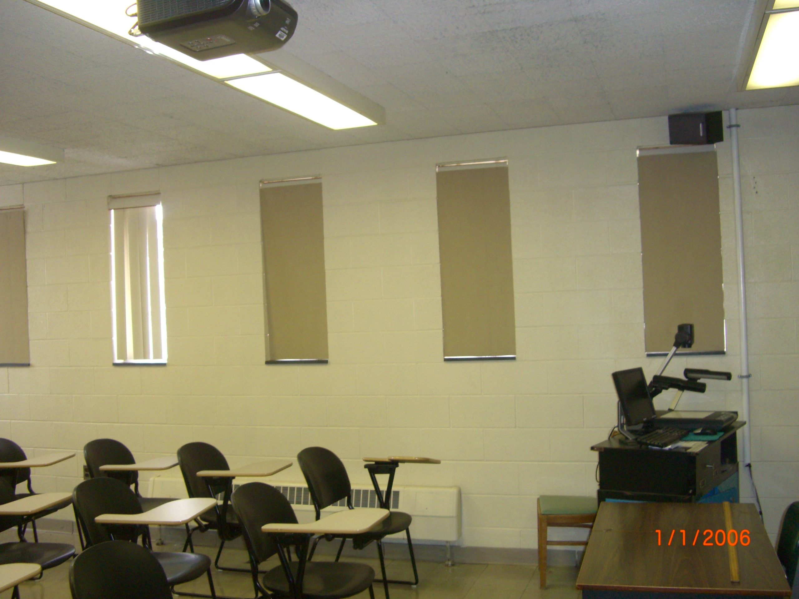 WG315 ROOM PICTURE