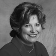 Nancy C. Pechloff