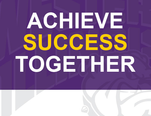 Academic Advising Achieve Success Together