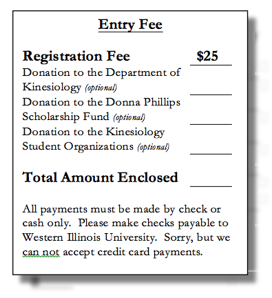 Entry Fee Image