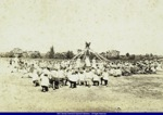 Physical Education 1907