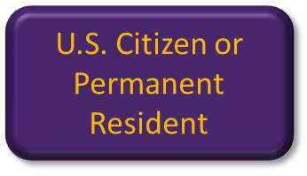 US Citizen