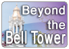 Beyond the Belltower Blog