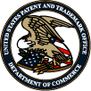 United States Patent And Trademark Office - Department Of Commerce Logo