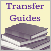 Transfer Guides