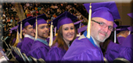 New Programs at WIU-QC: Liberal Arts & Sciences