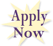 Apply Now to Western Illinois University - Quad Cities