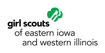 Girl Scouts of Eastern Iowa and Western Illinois.