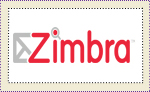 Zimbra Email for WIU-Quad Cities Students