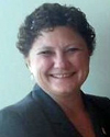 Chris Brown, Administrative Aide