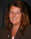 Tami Seitz, Director of Marketing, Quad Cities