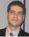 Khaled Zbeeb, Assistant Professor