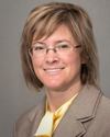 Dawn Schmitt, Administrative Assistant I