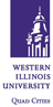 Western Illinois University - Quad Cities