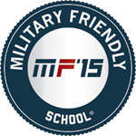 Military Friendly Schools 2015