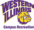 Western Illinois Campus Recreation