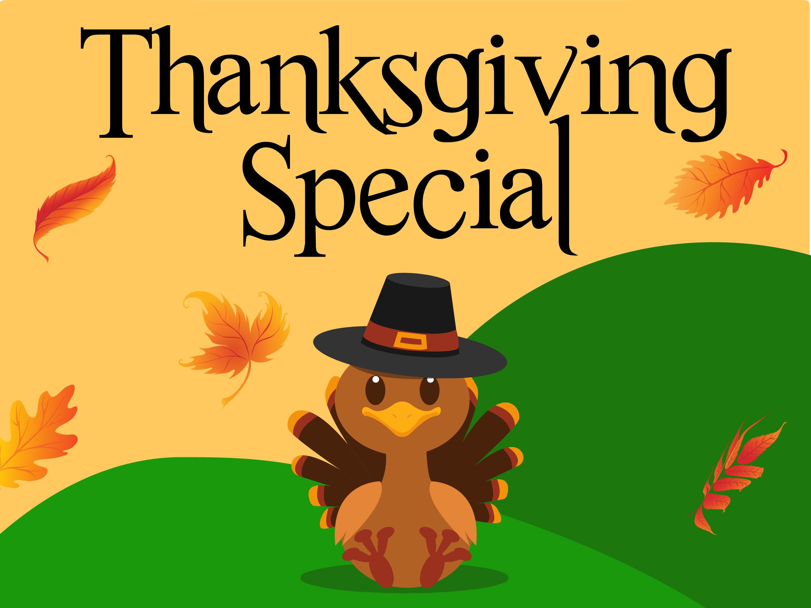 qfc thanksgiving turkey
