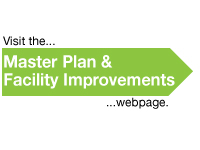 Visit the Master Plan & Facility Improvements