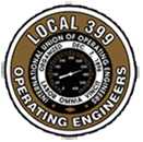 International Union of Operating Engineers