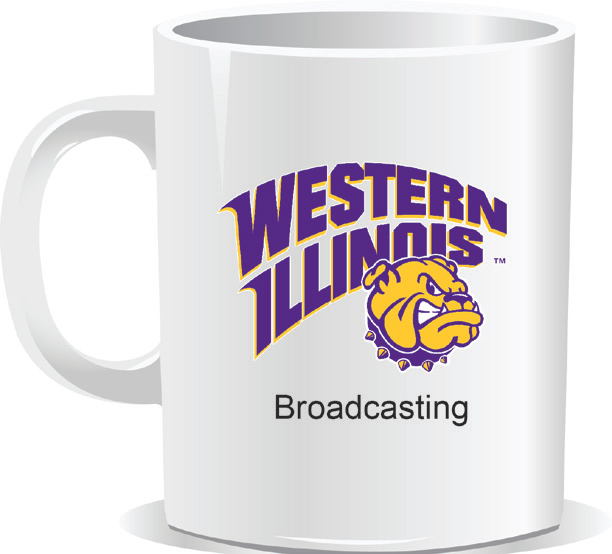 mug w/ sweep logo