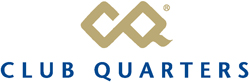 Club Quarters Logo