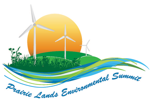 Environmental Summit Logo